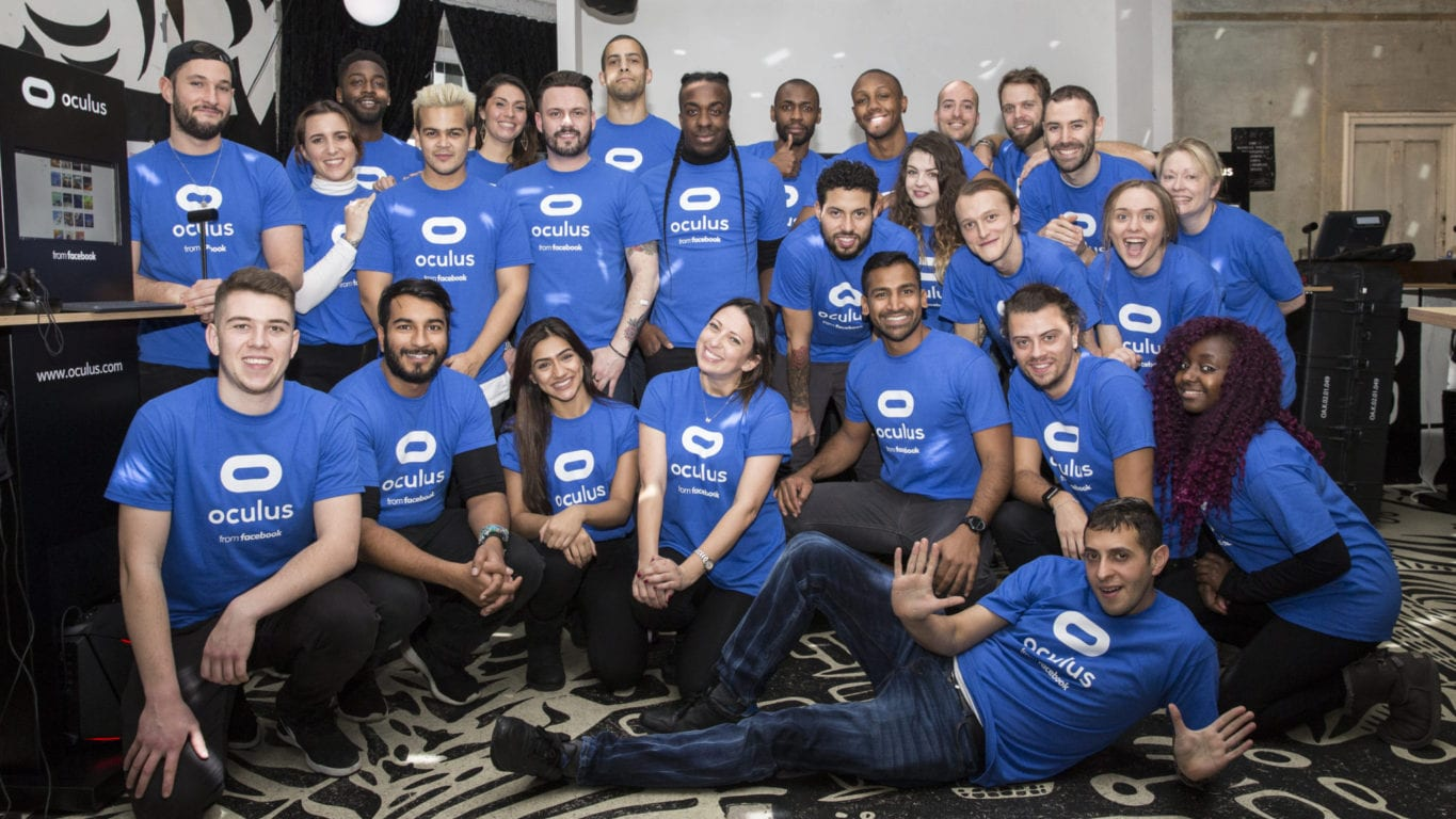 5 Questions to Ask When Hiring Promo Staff   Elevate - Global Event