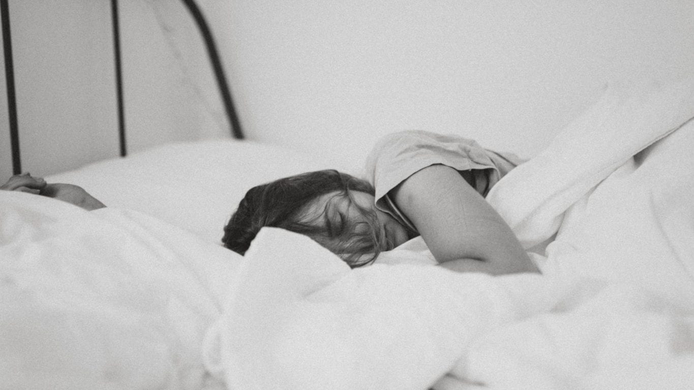 When Creating Campaigns, Think of Your Sleepy Consumers