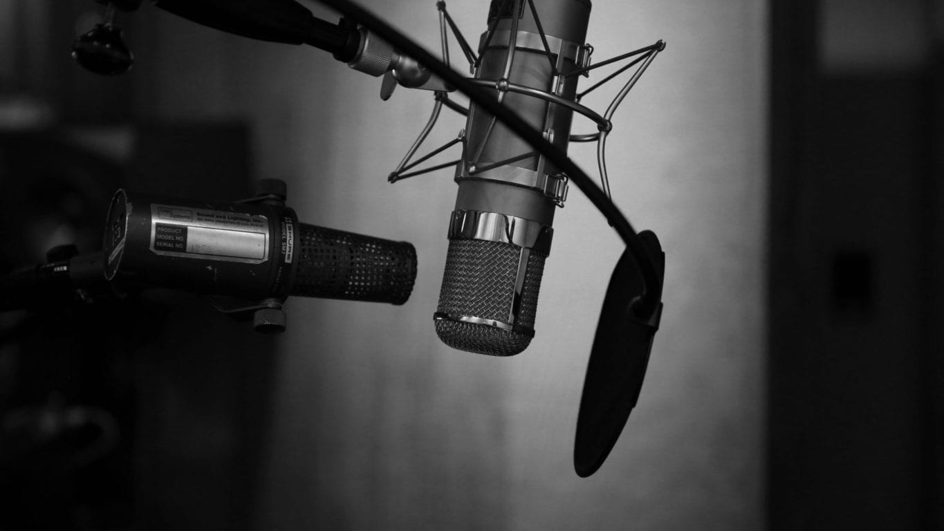 Podcasters are the New Influencers. Here's How to Leverage Them in Your Strategies