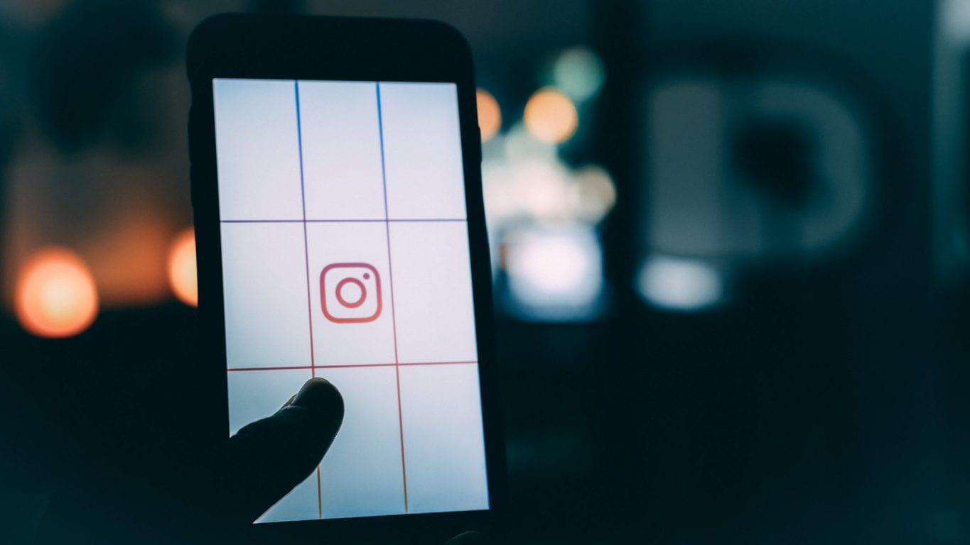 Removing Likes Removes a Post's Power': Young Brands are Bracing for Instagram's Potential Update