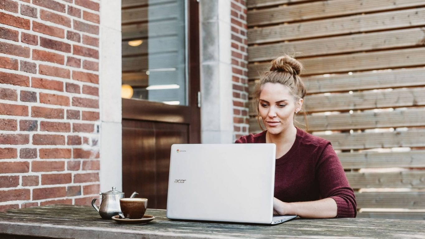 Do These 9 Things to Get Better at Working Remotely