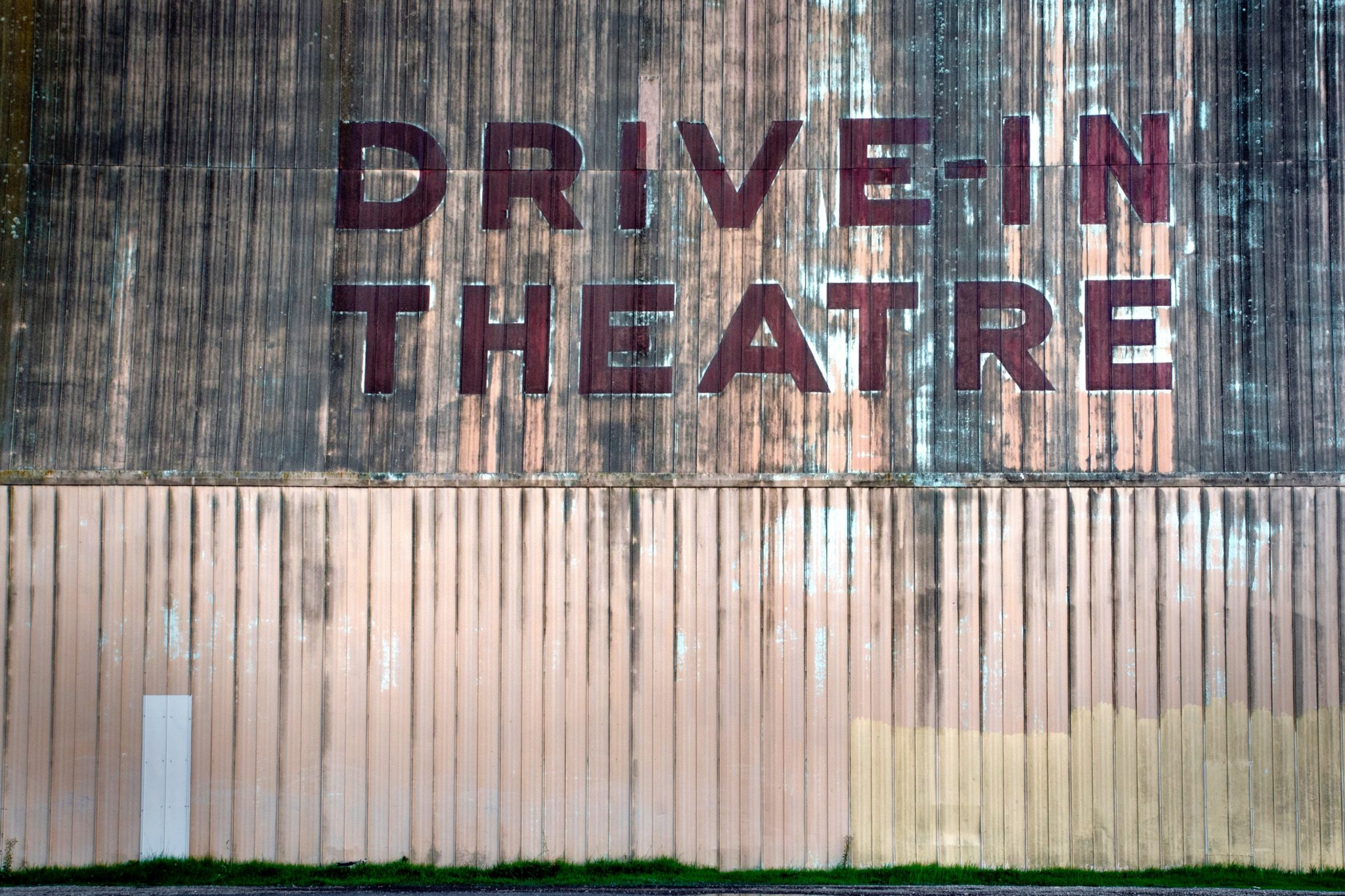 Drive-In Experiences You're About to See Everywhere This Summer
